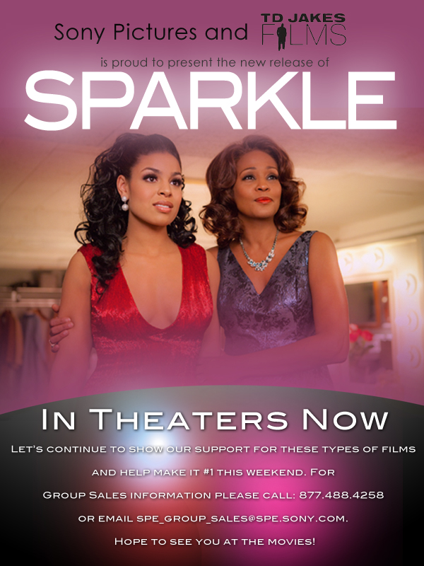 sparkle � in theaters now streets of new york 411 inc