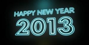 happy new year 2013 001