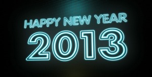 happy new year 2013 001