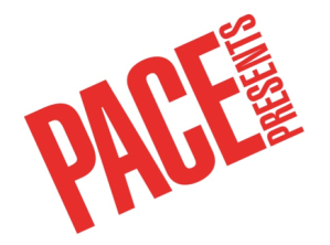 PACE Presents Logo