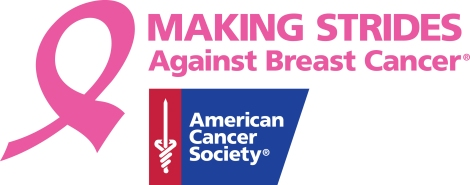 6152-making-strides-against-breast