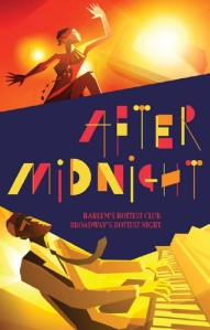 AFTER MIDNIGHT IMAGE