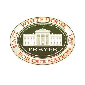 white house logo[1]