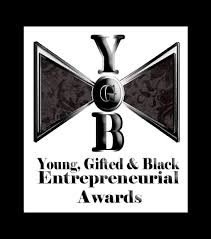 YGB ENTREPRENEURIAL AWARDS