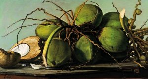Impressionism and the Caribbean IMAGE
